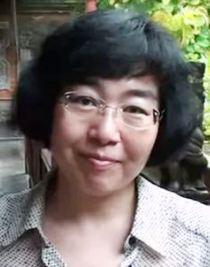врач высшей категории кандидат медицинских наук иммунолог-аллерголог Арьяева Марина Митаповна